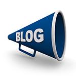 blog-klein